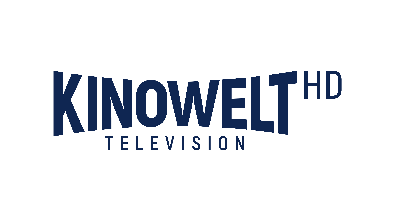 Kinowelt Tv Hd