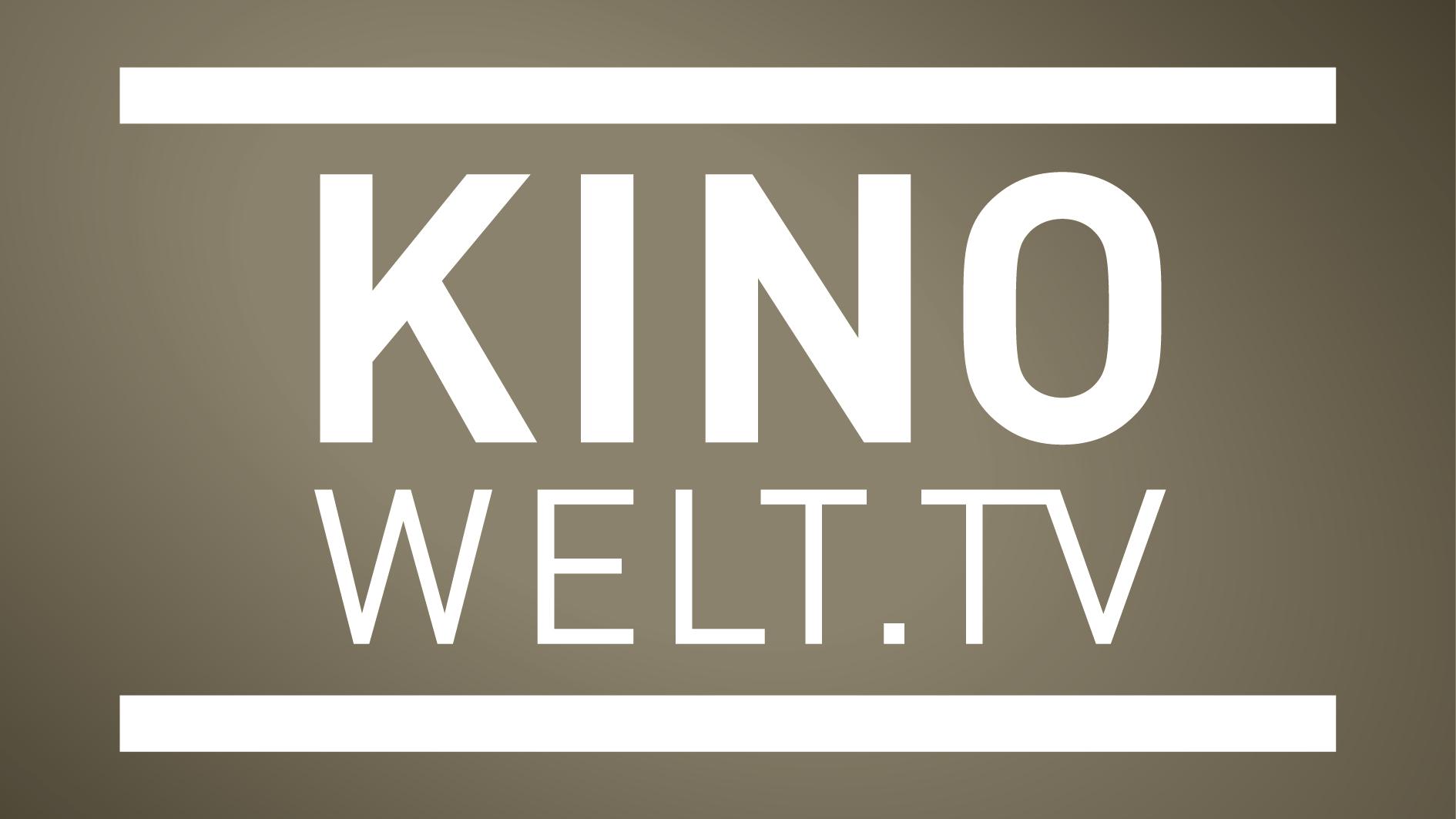 Kinowelt Tv Programm